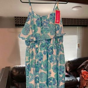 Lilly Pulitzer from the target collection